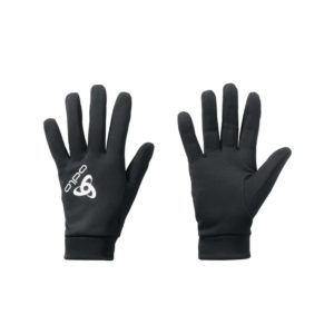 ODLO GANTS STRETCHFLEECE LINER WARM