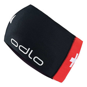 ODLO HEADBAND COMPETITION FAN WARM (Copie)