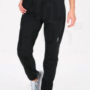 ODLO Pantalon ZEROWEIGHT WARM
