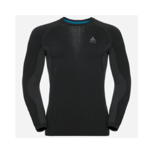 ODLO T-Shirt ML PERFORMANCE WARM