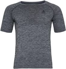 ODLO T-shirt MC Performance light