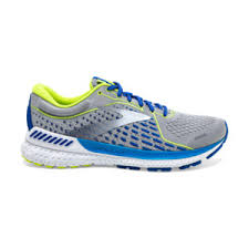 BROOKS ADRENALINE 21 GTS