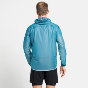 ODLO JACKET ZEROWEIGHT DUAL DRY WATERPROOF