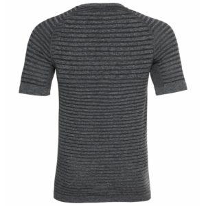 T-shirt ESSENTIAL SEAMLESS Odlo