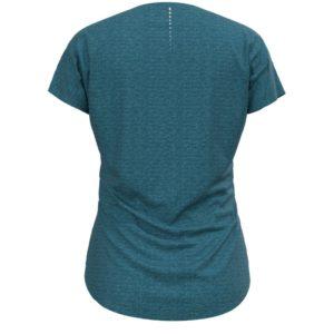 Odlo T-shirt MILLENNIUM LINENCOOL