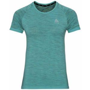T-shirt BLACKCOMB CERAMICOOL odlo